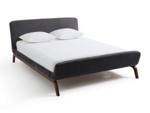 Κρεβάτι Trabador