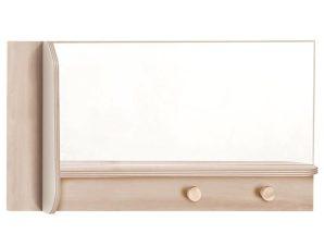 Καθρέφτης συρταριέρας D-1801