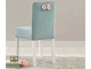 Παιδική καρέκλα ACC-8486 – ACC-8486