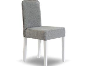 Παιδική καρέκλα ACC-8489