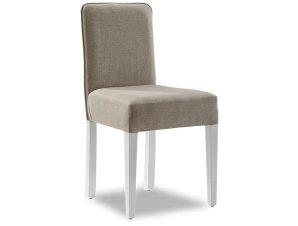 Παιδική καρέκλα ACC-8495 – ACC-8495