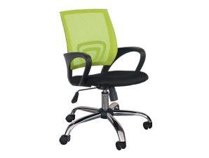 Παιδική καρέκλα BF-2101-F (GREEN)