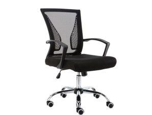 Παιδική καρέκλα BF-2120 (BLACK) – BF-2120 (BLACK)