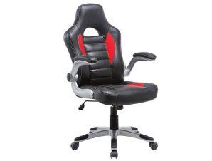 Παιδική καρέκλα BF-7950-A Bucket – BF-7950-A Bucket