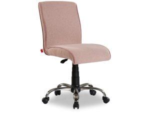 Παιδική καρέκλα τροχήλατη ACC-8490