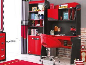 Παιδικό γραφείο GT-1105-1106