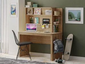 Παιδικό γραφείο MO-1108-1109 – MO-1108-1109