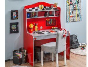 Παιδικό γραφείο RC-1101
